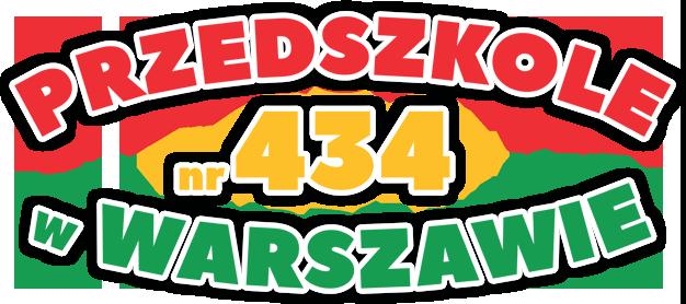 Logo - v3